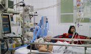 Gần 2000 ca khám, cấp cứu vì ngộ độc thức ăn trong 5 ngày nghỉ Tết