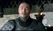 Cái chết bi thương của Trương Cáp, một trong đệ nhất danh tướng Tào Ngụy