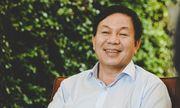 Những doanh nhân tuổi Hợi nổi danh trên thương trường Việt Nam