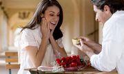 Gợi ý 10 món quà độc đáo dành tặng bạn gái ngày Valentine 2019