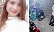 Vụ nữ sinh bị sát hại khi đi giao gà chiều 30 Tết: Tạm giữ 1 nghi phạm