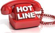 Tổng cục Quản lý Thị trường công bố số đường dây nóng