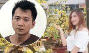 """Mẹ nữ sinh bị sát hại chiều 30 Tết ở Điện Biên: """"Giết người cướp tài sản sao tài sản còn?"""""""