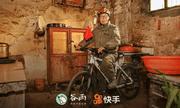 Chuyện về lão nông U80 trốn vợ con đạp xe chu du khắp thế giới