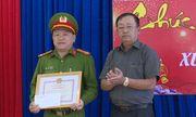 Hội An: Tóm gọn nhóm cướp giật tài sản du khách nước ngoài dịp Tết