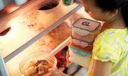 Những nguy hiểm khôn lường khi cố tình sử dụng thức ăn thừa