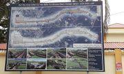 UBND tỉnh Điện Biên nói gì về con đường chi gần 48 tỉ đồng cho 1 km?