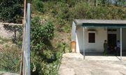 Vụ nữ sinh giao gà chiều 30 Tết bị sát hại ở Điện Biên: Nghi phạm