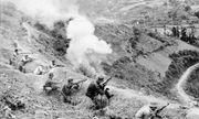 Chiến đấu bảo vệ biên giới phía Bắc Tổ quốc 1979: Thắng lợi và bài học lịch sử