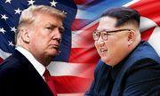 3 yếu tố quyết định khiến Thái Lan vuột mất cơ hội tổ chức thượng đỉnh Mỹ Triều trong tiếc nuối