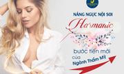 Nâng ngực nội soi Harmonic - Bước tiến mới của ngành thẩm mỹ