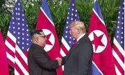 Bộ Ngoại giao Việt Nam mở trang web về hội nghị thượng đỉnh Mỹ - Triều