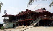 Tin tức thời sự 24h mới nhất ngày 17/2/2019: Bé trai 10 tháng tuổi chết bất thường ở Điện Biên