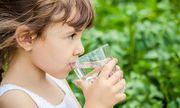 Săn lùng nước uống bổ sung chất điện giải đến từ Nhật Bản