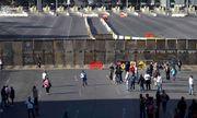 8 tỷ USD Nhà Trắng định chi xây dựng bức tường biên giới được rút từ đâu?