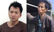 Vụ nữ sinh bị sát hại ở Điện Biên: Giải mã những mâu thuẫn trong lời khai của hai nghi phạm