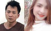 Vụ thiếu nữ giao gà bị sát hại ở Điện Biên: Công an bác bỏ thông tin thất thiệt