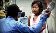 Sau một số vụ trẻ em tử vong vì bị bạo hành, Nhật Bản dự thảo luật cấm kỷ luật con bằng bạo hành