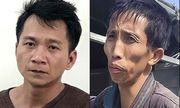 Vụ nữ sinh bị sát hại khi đi giao gà ở Điện Biên: Rùng mình lời khai của 5 nghi can