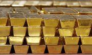 Rộ tin Mỹ chở 40 tấn vàng lấy được từ khủng bố IS ra khỏi Syria