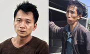 Vụ sát hại nữ sinh giao gà: Nhóm nghi phạm