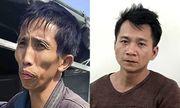 Tin tức pháp luật mới nhất ngày 19/2/2019: Nữ sinh giao gà bị hiếp dâm rồi sát hại để bịt đầu mối