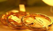 Giá vàng hôm nay 18/2/2019: Đầu tuần, vàng SJC tiếp tục tăng thêm 100.000 đồng/lượng
