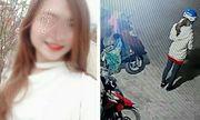 Vụ nữ sinh giao gà bị sát hại ở Điện Biên: Chủ mưu hé lộ quá trình gây án của 5 nghi phạm