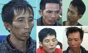 Vụ nữ sinh bị hiếp dâm, sát hại ở Điện Biên: Chờ kết luận nạn nhân mang thai hay không