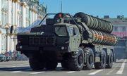 Nga sẽ \'đền\' cho Trung Quốc lô hàng tên lửa S-400 mới