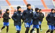 Hà Nội FC được treo thưởng 4 tỷ nhưng đối thủ còn được hứa thưởng