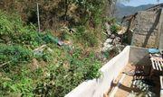 Vụ nữ sinh bị hiếp dâm, sát hại dã man ở Điện Biên: Hé lộ hành trình phá án gian nan