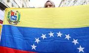 Venezuela mất 38 tỷ USD sau 3 năm vì lệnh trừng phạt của Mỹ