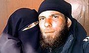 Đêm tân hôn kinh hoàng trong ký ức của người phụ nữ hai lần cưới khủng bố IS