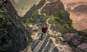 Những địa điểm tuyệt đẹp ngay ở Việt Nam cho những ai đang phân vân chọn điểm du lịch hè