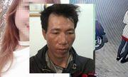 Vụ nữ sinh giao gà bị sát hại ở Điện Biên: Lý lịch