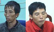 Vụ nữ sinh đi giao gà bị sát hại ở Điện Biên: Người dân lo lắng nơm nớp sau trọng án