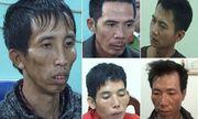 Ý kiến của Thủ tướng về vụ nữ sinh giao gà bị sát hại ở Điện Biên