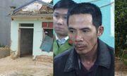 Con trai nghi phạm giết nữ sinh bán gà: