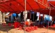 Vụ vợ thiêu sống chồng ở Bình Phước: Hàng xóm tiết lộ sốc