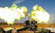 Quân đội Syria phản công dữ dội sau cuộc tấn công của phiến quân khiến cả nước mất điện