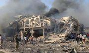 Đánh bom tại Syria, ít nhất 24 dân thường thiệt mạng