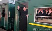 Triều Tiên: Chuyến đi đến Việt Nam của ông Kim Jong-un là 'hành trình vĩ đại của lòng yêu nước'