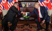 Hội nghị Thượng đỉnh Mỹ - Triều lần 2 sẽ bắt đầu bằng cuộc họp kín trước khi ăn tối