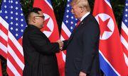 Nghị sĩ đảng Dân chủ Mỹ đề xuất dự luật chấm dứt Chiến tranh Triều Tiên