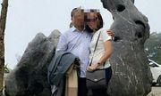 Người vợ bị chồng tố quan hệ bất chính với Phó Bí thư thành ủy Kon Tum bất ngờ lên tiếng