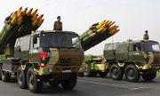 Ấn Độ tố Pakistan tấn công các mục tiêu quân sự, tuyên bố sẵn sàng đáp trả