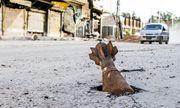 Liệu Syria có thể tự tái thiết và duy trì hòa bình sau cuộc chiến tàn khốc?