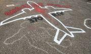 Vụ MH370 mất tích: Thêm giả thuyết cơ trưởng lập âm mưu khủng khiếp bỏ trốn cùng nhân tình