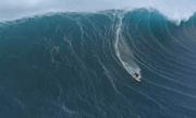Video: Sóng